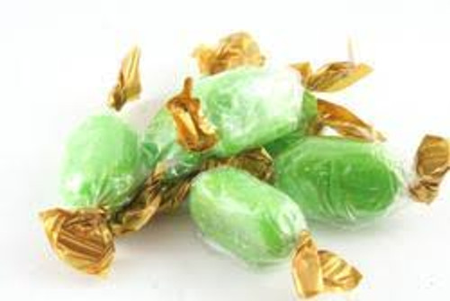 Stockelys Chocolate Limes and more Confectionery at The Professors Online Lolly Shop. (Image Number :12244)