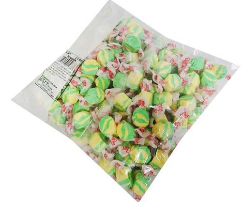 Taffy Town - Salt Water Taffy - Pineapple (1.13kg bag)