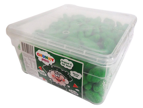 Chunky Funkeez Watermelon Clouds (1.45kg Tub)