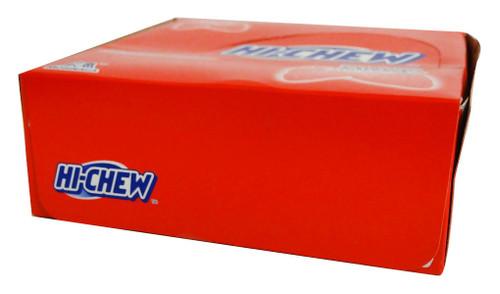 Hi-Chew Sticks - Strawberry (12 x 57g)
