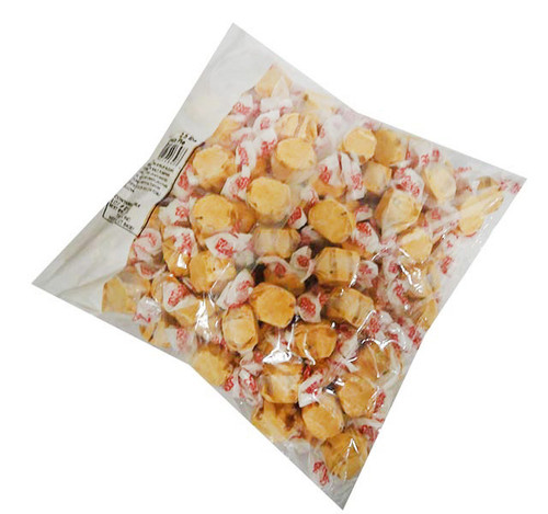 Taffy Town - Salt Water Taffy - Pumpkin Pie, by Other,  and more Confectionery at The Professors Online Lolly Shop. (Image Number :16343)