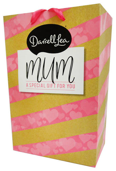 Darrell Lea Mothers Day Bag 2021(1.1kg)