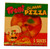 Trolli Mini Gummy Pizza, by Trolli,  and more Confectionery at The Professors Online Lolly Shop. (Image Number :3289)