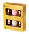 Chocolatier - Indulgent 6 Pack Egg Selection and more Confectionery at The Professors Online Lolly Shop. (Image Number :14098)