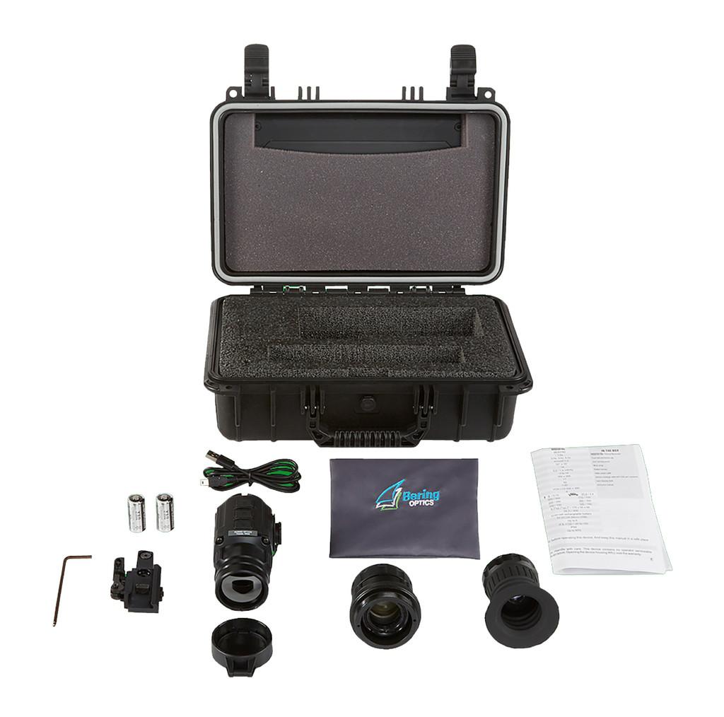 Complete Hogster Kit