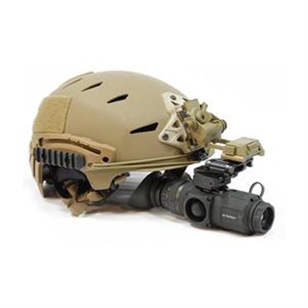 IR Patrol M250 Thermal Monocular