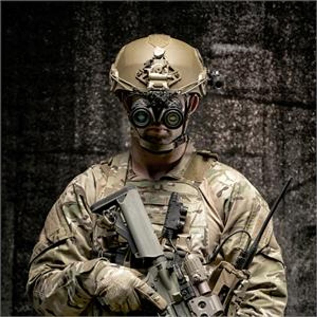 Team Wendy EXFIL™ Tactical Bump Helmet