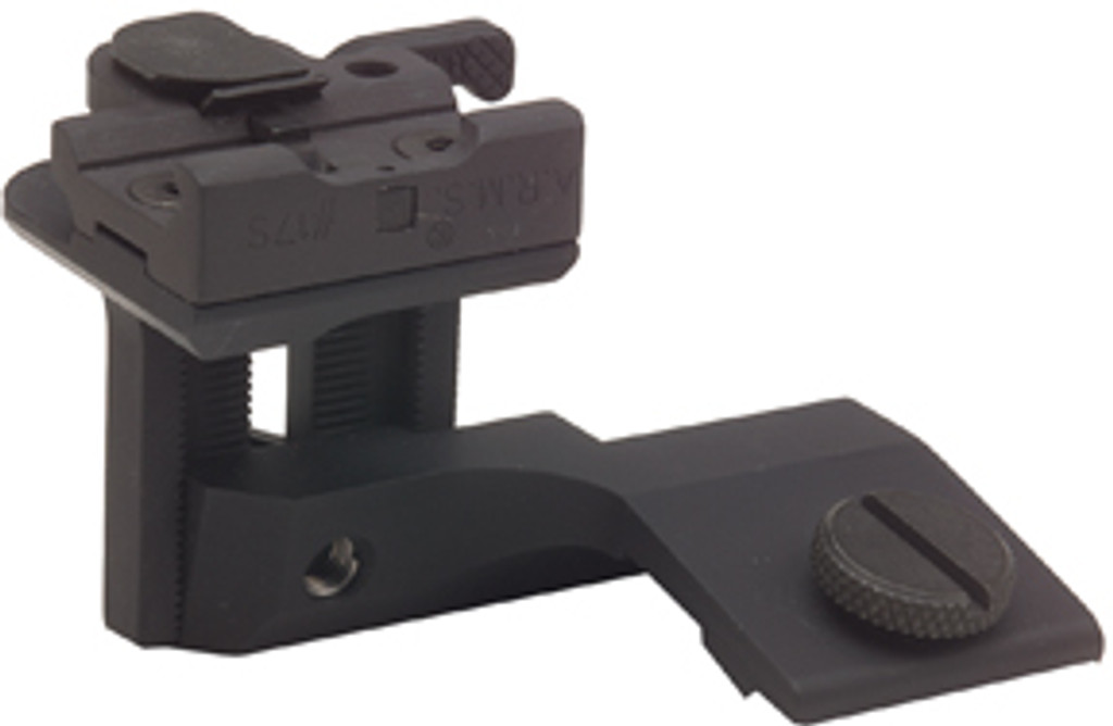 M69 Weapons Mount