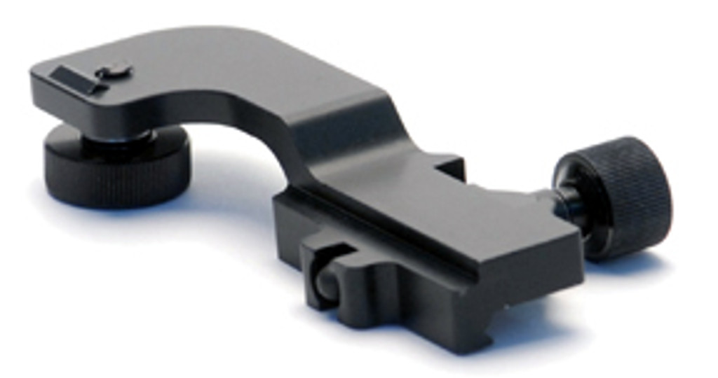 PVS-14 Small Arms Weapon Mount