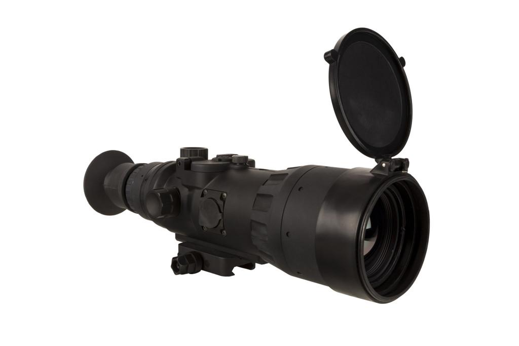 IR Hunter-60-2