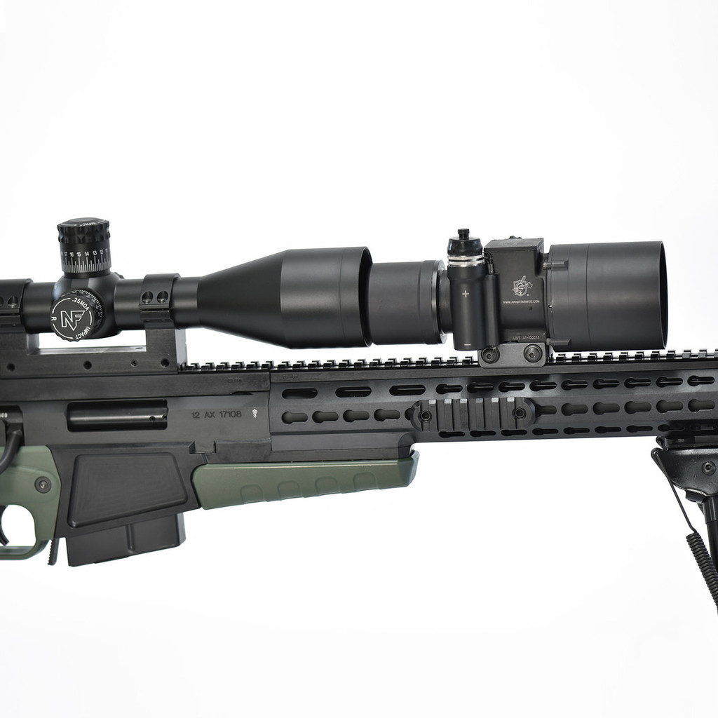 FLIR PVS-22 Night Vision Weapon Sight