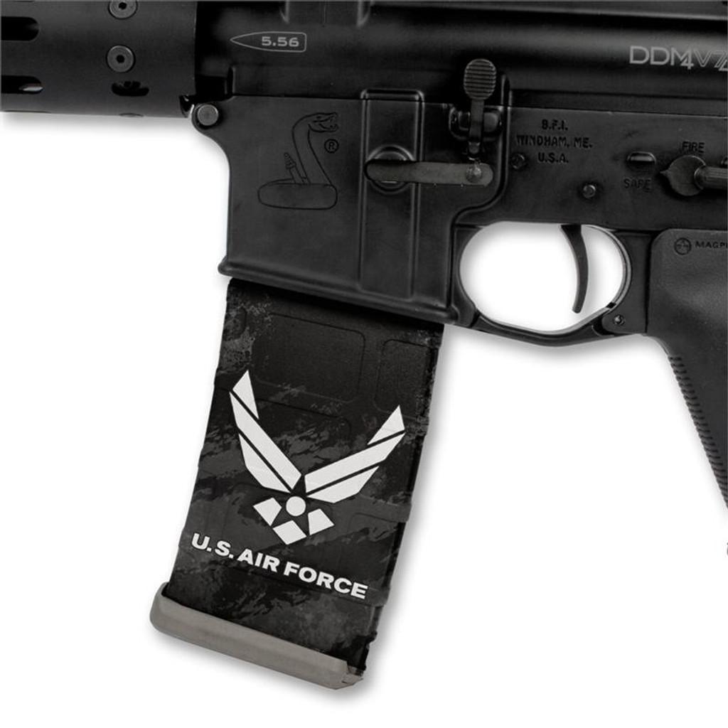 Mag Wraps® Air Force