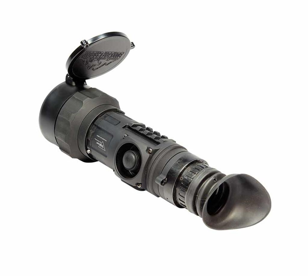 IR Patrol XR Extended Range Thermal Monocular