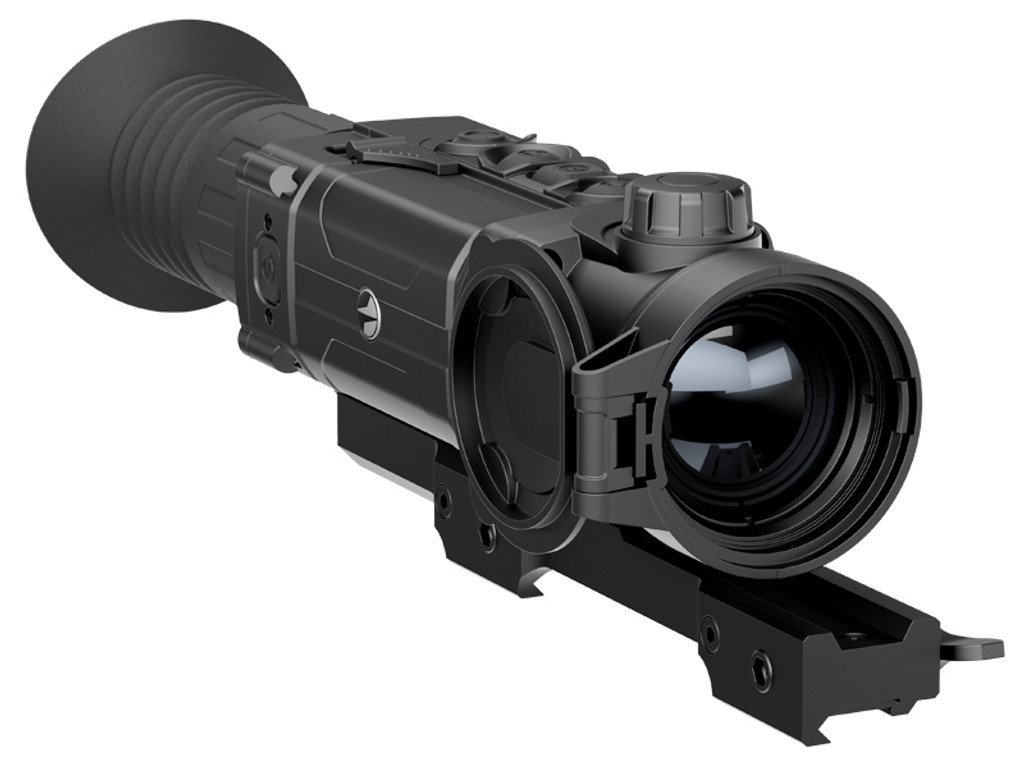 Trail XP50 Thermal Imaging Sight