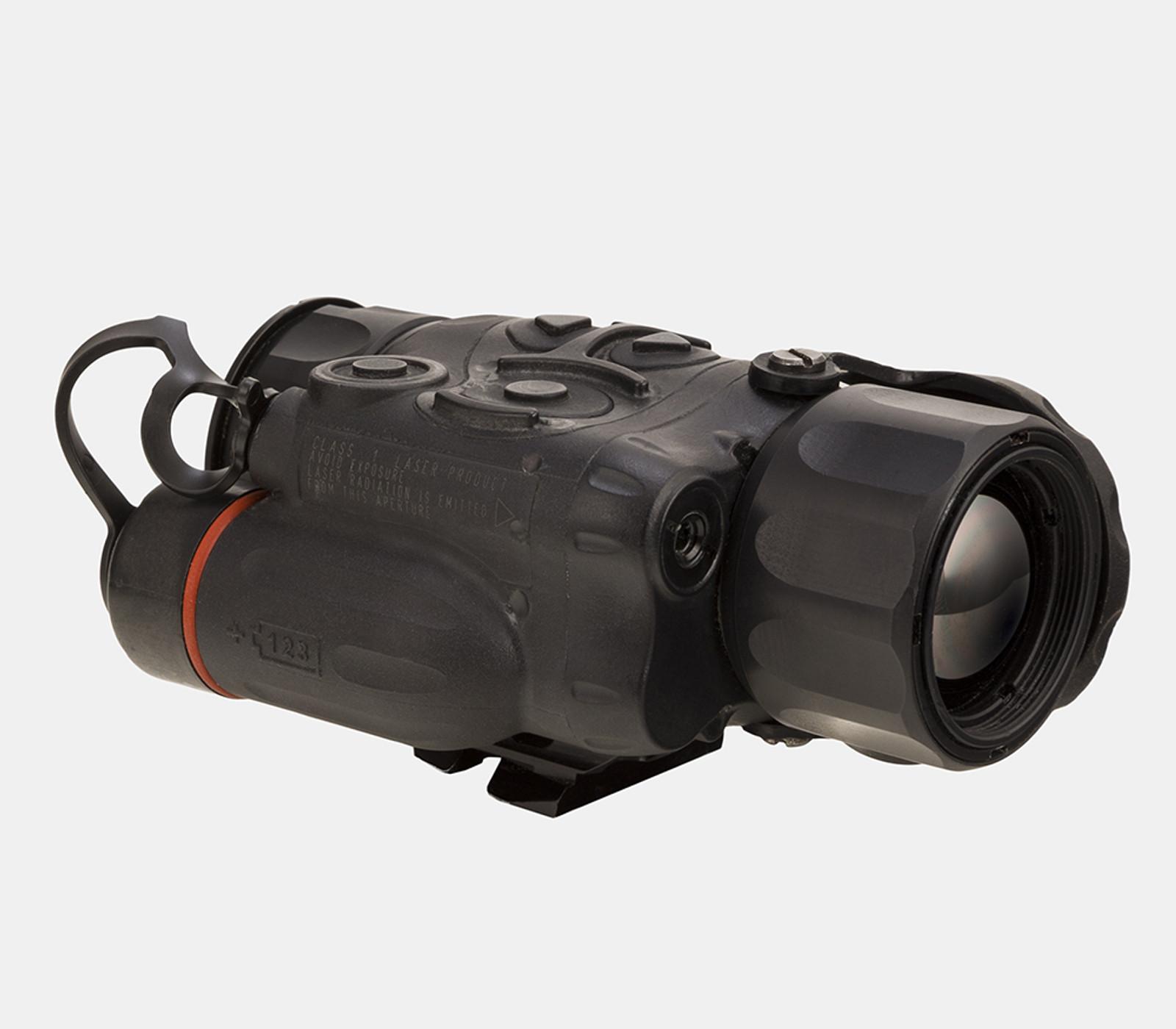SkeetIRx Micro Thermal Monocular
