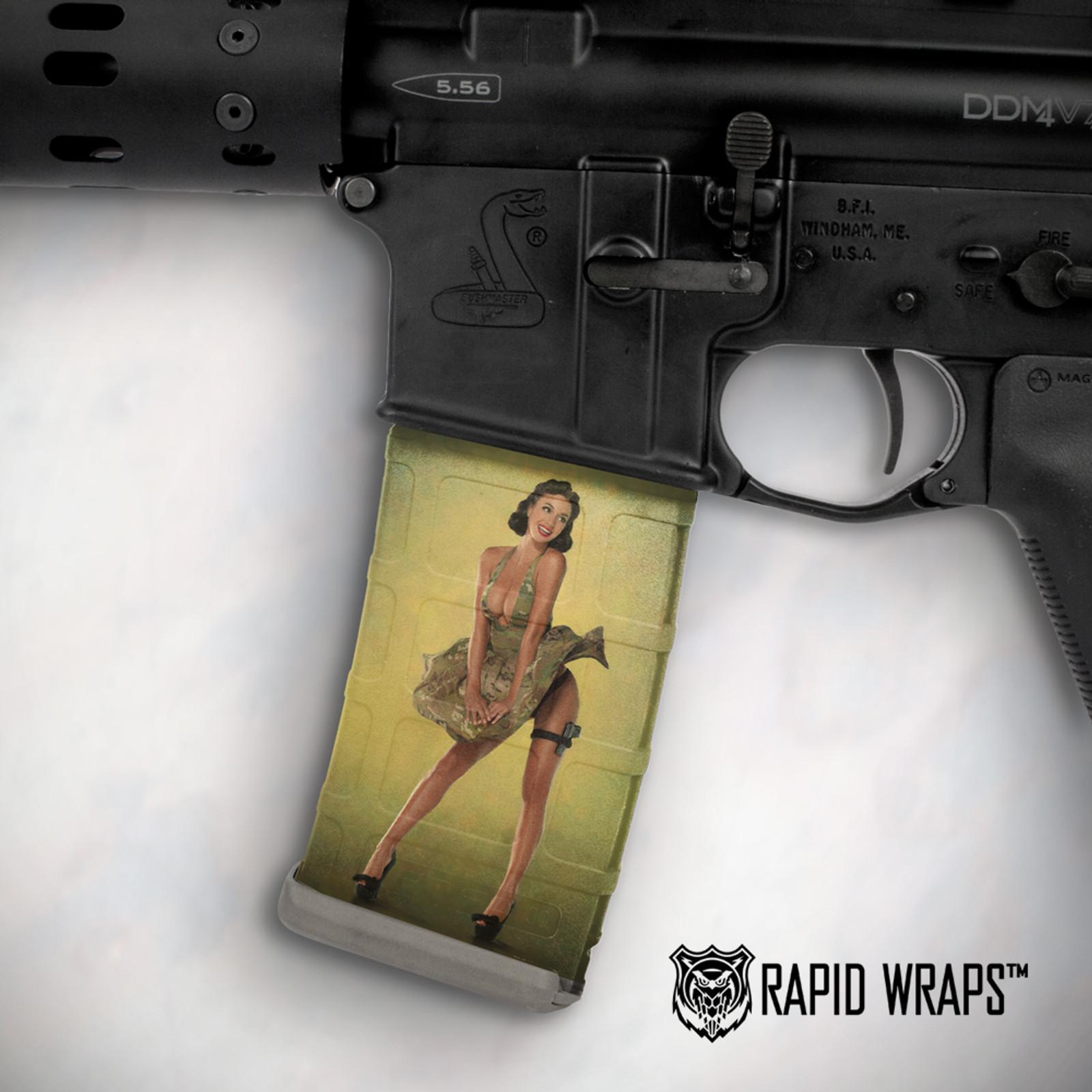 Cover Rosie