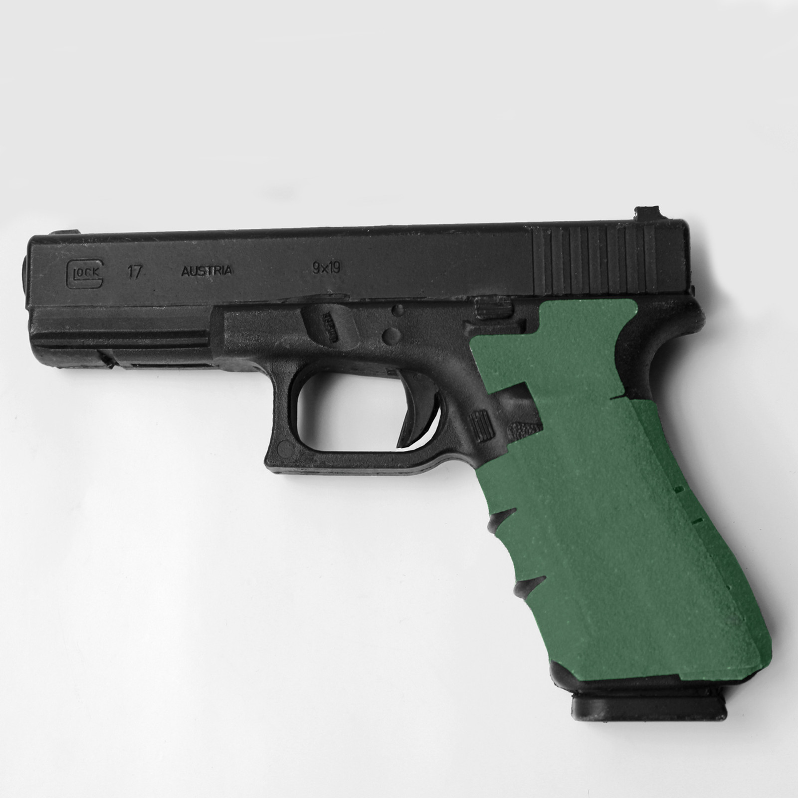 Operator Grip™ for Glock