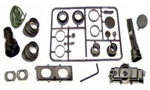 PVS-7 Spare Parts Kit