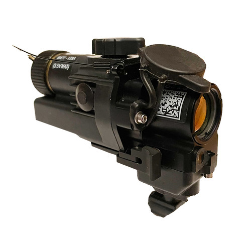COTI (Clip-On Thermal Imager) PAS/29A