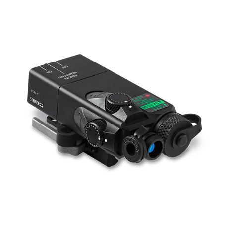 OTAL-C IR Laser Offset