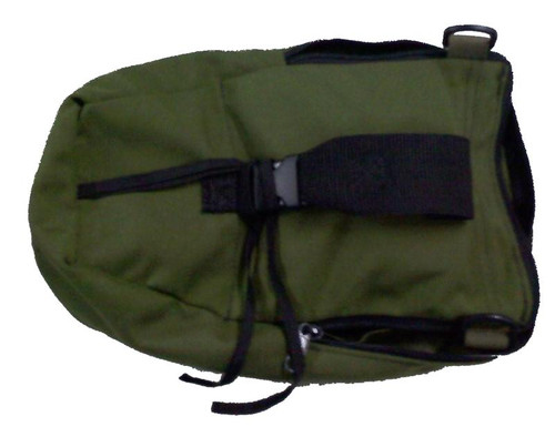 Military Soft Case