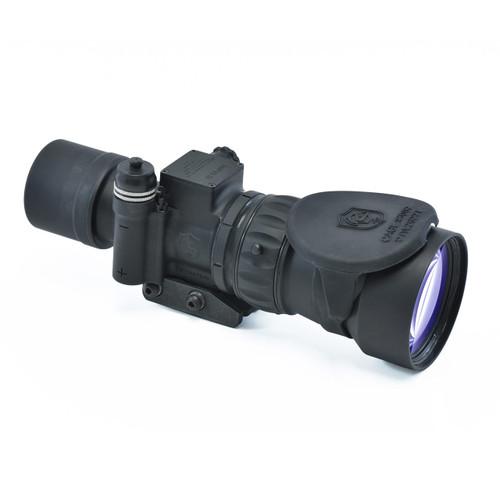 Knight Vision® AN/PVS-30 Night Vision Weapon Sight