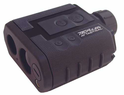 TruPulse Tactical Laser Rangefinder