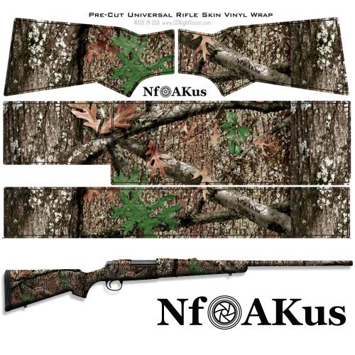 NfOAKus