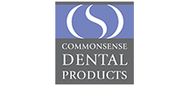 Commonsense Dental Products