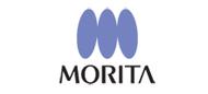 J.Morita