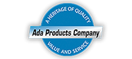 ADA Products