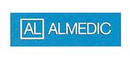 Almedic