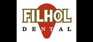 Filhol Dental