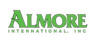 Almore