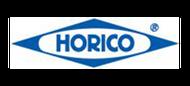 Horico
