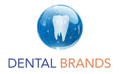 Dental Brands
