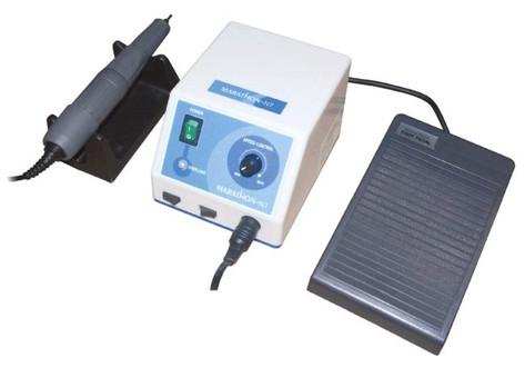 TPC Marathon N7 Micromotor and Handpiece