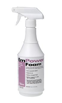 EmPower Touch-n-Spray Trigger