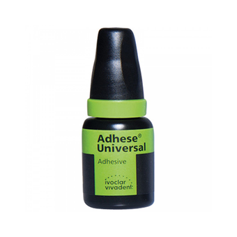 Adhese Universal Bottle 5gm