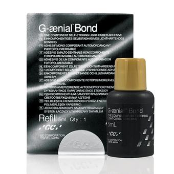 G-aenial Bond Bottle Refill 5ml