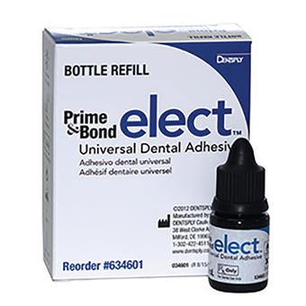 Prime & Bond Elect Bottle Refill 5ml