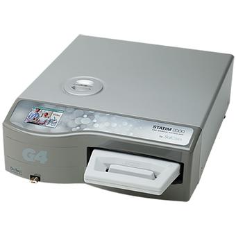 STATIM® Cassette Autoclaves STATIM 2000 G4