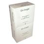 Dental Health Products, 32SAG