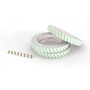 Autoclave Tape 1 roll