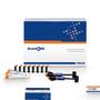 GrandioSO Trial Kit