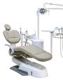 Vanguard Dental Unit