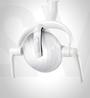 Vanguard Smart Dental Unit