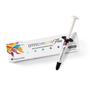 Omnichroma Flow One-Shade Flowable Composite Syringe 3g