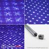 starry night laser pen