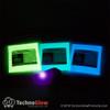 Glow in the dark powder kit 1